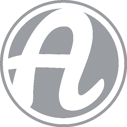 """Collection """"Paysages imaginaires"""" """"Or rouge"""""""